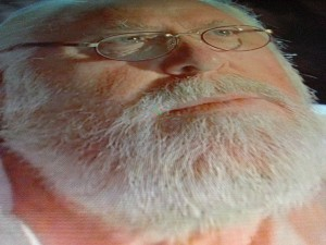 JOHNHAMMOND2