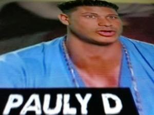 PAULYD4